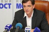 Защита прав ребенка – один из приоритетов социальных инициатив Президента, - Юрий Павленко