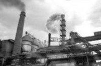 Днепропетровская область планирует завершить освоение средств от продажи «Криворожстали» в 2009 году