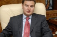 «Единый центр» освободил Виктора Бондаря от должности замглавы партии