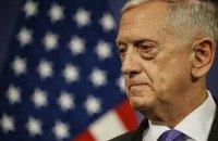 В США школьник позвонил главе Пентагона по найденному на фото номеру