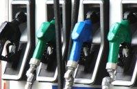 Сотрудники СБУ обнаружили завод по производству безакцизного топлива, изготовленого на спиртовой основе