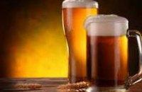 В Украине за продажу пива без чека реализаторы будут привлечены к ответственности