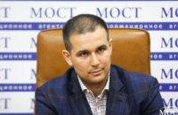 В нынешних реалиях штабы кандидатов в президенты все больше прибегают к открытой фальсификации, - Камиль Примаков