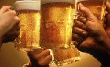 Сегодня начнется подорожание пива, сигарет и воды