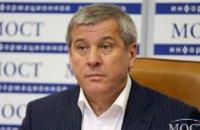 У мэра Днепропетровска должна быть чёткая стратегия развития города и сильная команда, – Анатолий Крупский
