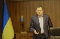 Американская лаборатория ПЦР-тестов и бригады реаниматологов: Борис Филатов рассказал, как город противодействует COVID-19