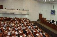 Впервые за 4 года Днепропетровский горсовет имеет возможность нормально работать, – Игорь Цыркин