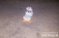 В Днепропетровской области мужчина украл продукты и деньги у пожилой женщины