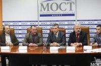 Современная стоматологическая имплантология в Украине. Проблемы и перспективы (ФОТО)