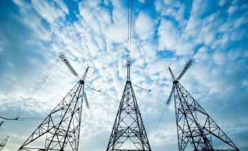 170  миллионов гривен инвестирует ДТЭК Днепровские электросети на подготовку к осенне-зимнему периоду 20/21