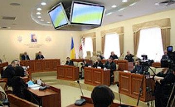 Героям-чернобыльцам выделят 1,5 млн грн помощи к 25-й годовщине ЧАЭС