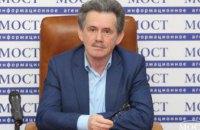 Экономический эксперт исключил дефицит продуктов во время карантина в Днепре (ВИДЕО)