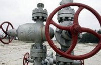 Северный поток изменит акценты в украинско-российских отношениях и усилит монополизм Газпрома в Европе, - эксперты