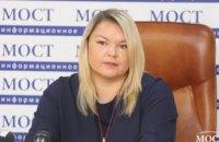 Правила перемещения товаров и личных вещей гражданами при пересечении таможенной границы Украины в период  летних отпусков