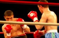 30 мая днепропетровский боксер Александр Стрецкий вылетает в Турцию на турнир Комерта