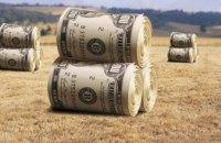 «ОПЗЖ» в Раде «воюет» за землю ради продовольственной безопасности, роста экономики и развития украинского села, - Геннадий Гуфман