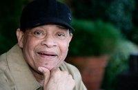 Ушел из жизни американский джазовый музыкант Эл Джерро