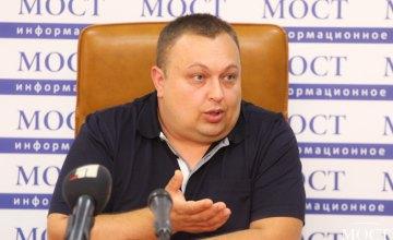 В Днепре партийный рейтинг возглавляет Батькивщина, - исследование группы «Рейтинг»
