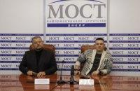 В Украине изменится порядок оформления земли и недвижимости