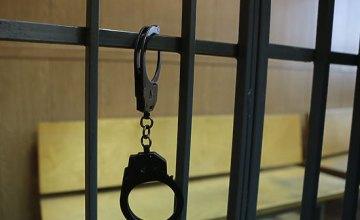 Облил настойкой боярышника и поджег: в Днепре будут судить мужчину, убившего бездомного
