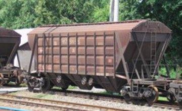Минтранс вводит новый сборник тарифов на перевозку грузов ж/д транспортом