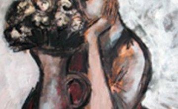 Французские художники показали «7 способов сказать «Спасибо» в Днепропетровске