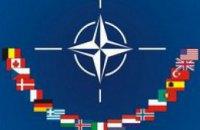 НАТО призвало Украину изменить законы для получения военной помощи