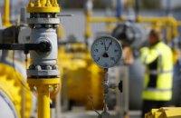 Около 65% днепрян не имеют задолженности за услуги по распределению газа