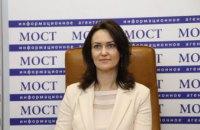 Украинцам предлагается отчитаться за деньги, которые лежат под матрасом
