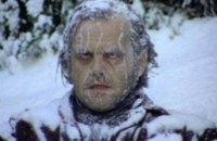 В Польше более 20 человек умерли от холода