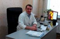 На Днепропетровщине известного хирурга-онколога избили до полусмерти