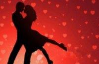 В День Св. Валентина «Укрзалізниця» приглашает влюбленных в путешествие столичным ретро-поездом