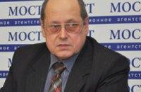 В Днепропетровске люди, пострадавшие от учения Менегетти, обращались за помощью в больницу, - Ян Щекатуров