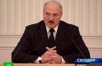 Лукашенко официально объявил о раскрытии теракта в минском метро