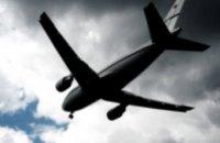Запуск новых рейсов из Днепропетровска откладывается на месяц