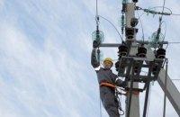 ДТЭК Днепрооблэнерго инвестировал 11,5 млн в усиление электросетей Павлограда