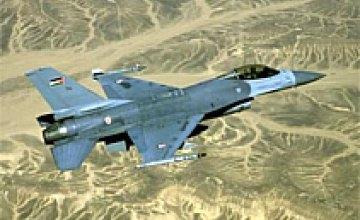 Великобритания: Российские войска продолжают использовать авиацию (ВИДЕО)