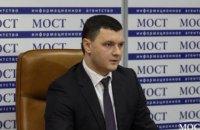 Итоги работы Днепропетровской таможни ГФС за 2017 год (ФОТО)