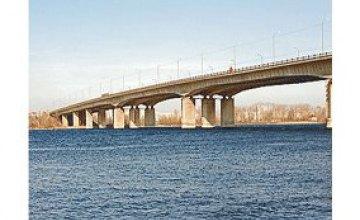 Днепропетровской области необходимо 4 млрд. грн. на строительство дорог
