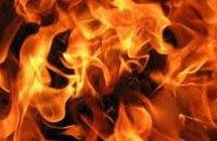 В Закарпатской области в результате взрыва погиб газосварщик