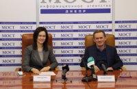 Украинцы будут больше платить за первую регистрацию авто