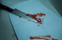 На Днепропетровщине мужчина убил 80-летнего товарища по рюмке