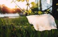 Законопроект Верховной Рады не решает проблему накопления отходов из пластика в окружающей среде, - адвокат