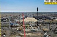 «Велике будівництво» на Дніпропетровщині: в регіоні вперше за три десятиліття зводять трасу «з нуля»