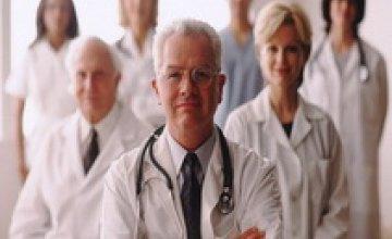 Американские ученые научились «отключать» развитие рака