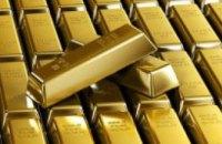 В Австралии обнаружили золотой самородок весом 5,5 кг