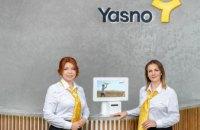 Які питання можна вирішити в енергоофісах постачальника YASNO на Дніпропетровщині?