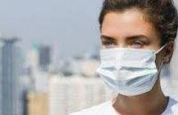 Защищает ли маска от коронавируса: мнение эксперта