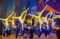 На детский конкурс талантов «Z_ефір» поступило почти 2 тыс. заявок, - Валентин Резниченко
