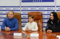 Путь к успеху: 12-летний модельер из Днепра покорил Милан